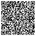 QR code with K H Studio Productions contacts