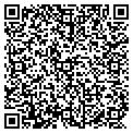 QR code with Alaska's Best Bands contacts