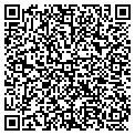 QR code with Concrete Connection contacts