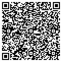 QR code with North Wind Contractors Inc contacts