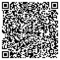 QR code with Bean Express contacts