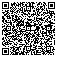 QR code with Car Lot contacts
