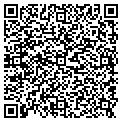 QR code with Danny Daniels Photography contacts