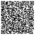 QR code with Michele Aiken MD contacts