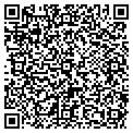 QR code with Petersburg City Police contacts