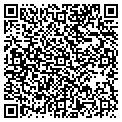 QR code with Skagway Economic Development contacts