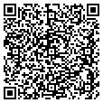 QR code with Best Transit Mix contacts