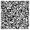QR code with Executive Quarters Styling contacts