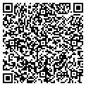 QR code with Heritage Christian Schools contacts