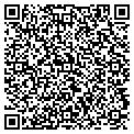 QR code with Farmers Loop Intrplnetary Inds contacts