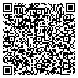 QR code with Powder House contacts