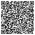 QR code with Phillips International Inn contacts