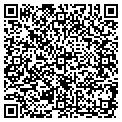 QR code with Hope Library Gift Shop contacts