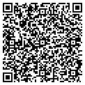 QR code with Alaska Pacific Leasing contacts