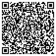 QR code with Luce & Luce contacts