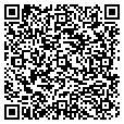 QR code with Mines Trust Co contacts