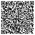 QR code with Enlisted Club Barber Shop contacts