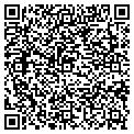 QR code with Arctic Insulation & Mfg LLC contacts