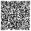 QR code with Northway Medical Laboratory contacts