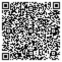 QR code with Aetna Life & Casualty contacts