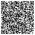 QR code with Mendel & Assoc contacts