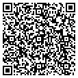 QR code with Taja Construction contacts