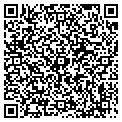 QR code with Community Thrift Shop contacts