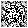 QR code with Doncaster contacts