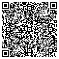 QR code with Dwell Constructors contacts