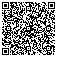 QR code with Brass Rail Lounge contacts