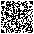 QR code with Florabunda contacts