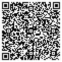 QR code with Real Estate Unlimited contacts