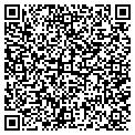 QR code with Acme Carpet Cleaning contacts