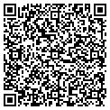 QR code with Aarow Pump & Well Service contacts