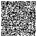 QR code with Associated Court Reporters contacts