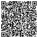 QR code with Jil D Bottrell PHD contacts