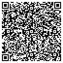 QR code with Official Reporting Services LLC contacts