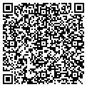 QR code with Makari Construction Inc contacts