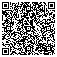 QR code with Benetech Inc contacts