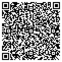 QR code with Medical Pathfinders Inc contacts