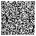 QR code with Fairbanks Bicycle Tech contacts