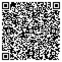 QR code with Laurie's Hair Design contacts