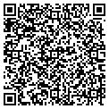 QR code with Needham Heating & Plumbing contacts