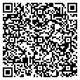 QR code with Mt View Rv Park contacts