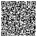 QR code with Taco-Loco Products Inc contacts