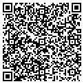 QR code with Ski & Benny Pizza contacts