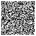 QR code with Haines Cornerstone Church contacts