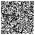QR code with Mc Gee Industries Inc contacts