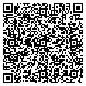 QR code with Century Advisors contacts