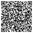 QR code with Noel Alaska Systems Tech contacts